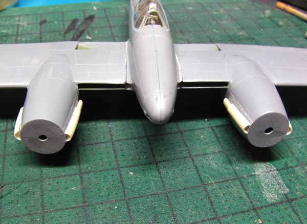 whirlwind FB Mk1 (67)