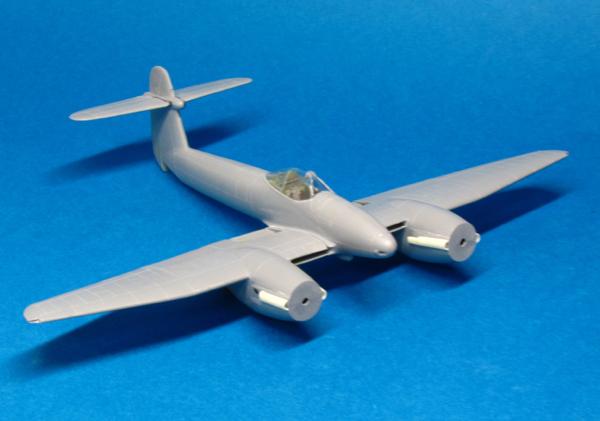 whirlwind FB Mk1 (68)
