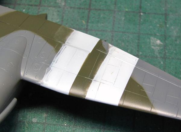 whirlwind FB Mk1 (96)
