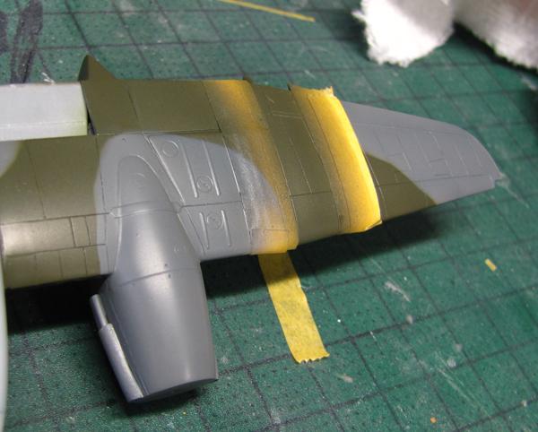 whirlwind FB Mk1 (102)