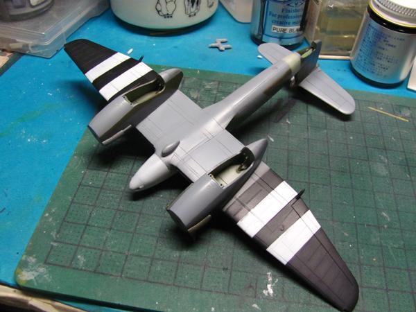 whirlwind FB Mk1 (105)
