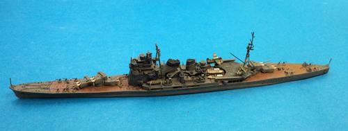 takao_1944 (1)