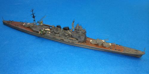 takao_1944 (2)