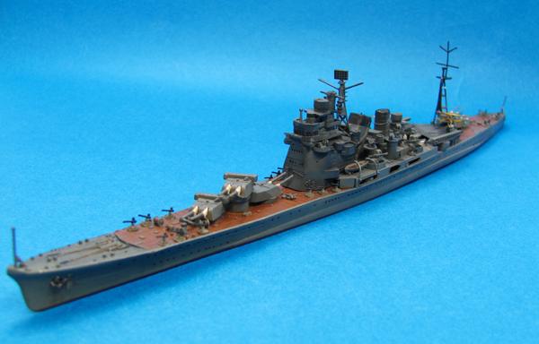 takao_1944 (8)