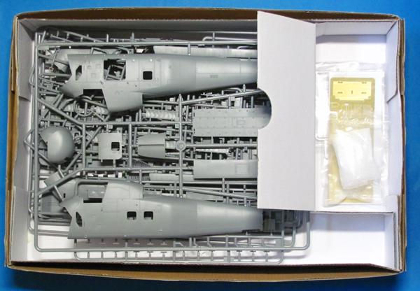TR H-34 Res (3)