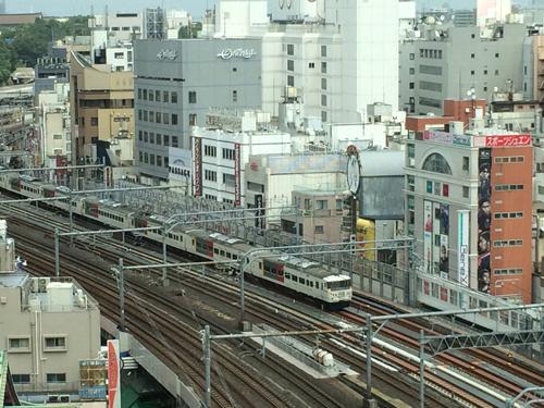 yoshiike (2s)