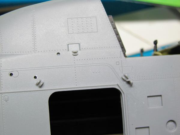 TR H-34 Res (72)