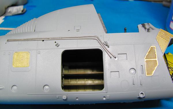 TR H-34 Res (77)