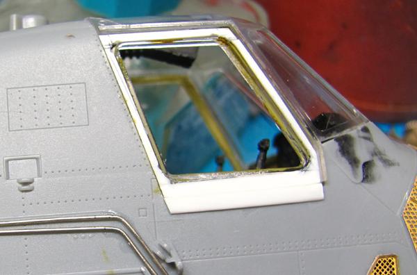 TR H-34 RES (92)