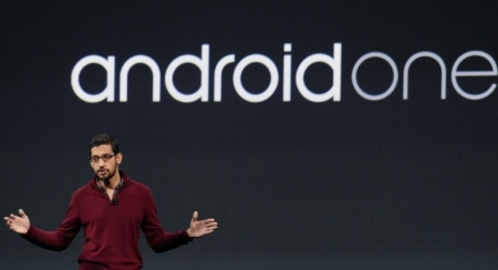 android-one1.jpg