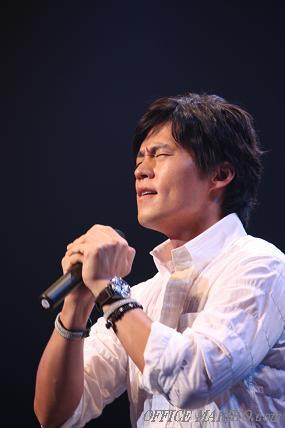 bloguenomariko080716isojnnriha-saru-06-IMG_0490-f51ad.jpg