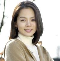 韓国女優・チェリムが熱愛!相手はガオ・ズーチー