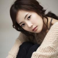 韓国女優ユン・アジョンの結婚はいつ?熱愛相手はいるの?