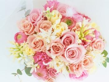 20140329花