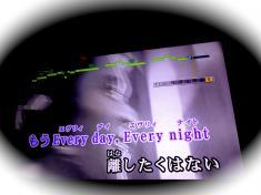 DSC04376_convert_20140512192728.jpg
