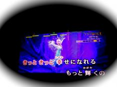 DSC04443_convert_20140524001453.jpg