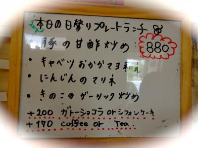 DSC04454_convert_20140528082312.jpg