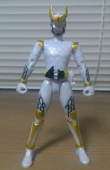 AC05仮面ライダー斬月メロンアームズ(素体フィギュア)