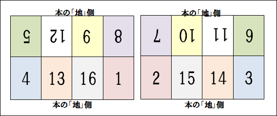 20140413-1.png