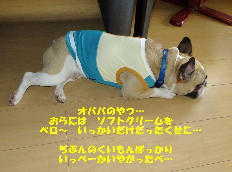 133_20140724145221e1b.jpg