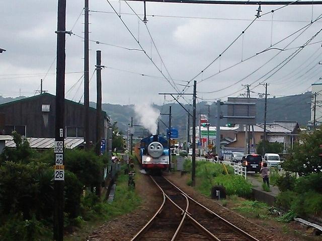 DSC_375300.jpg