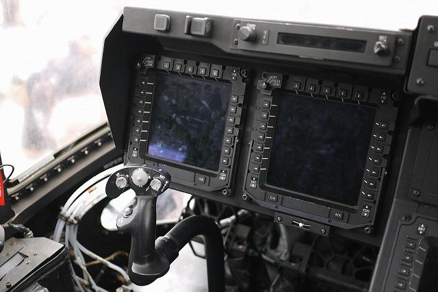 P1120893.jpg