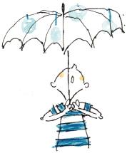 illust-raineyday08-1_201408090750535e6.jpg