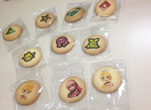 ハイクオリティお菓子缶_3