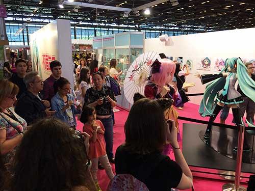 JAPAN EXPO (3)