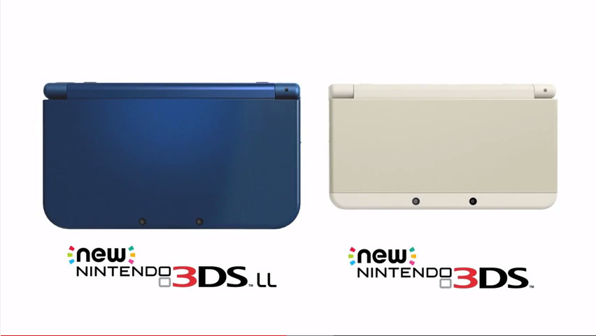 new 3DS (17)