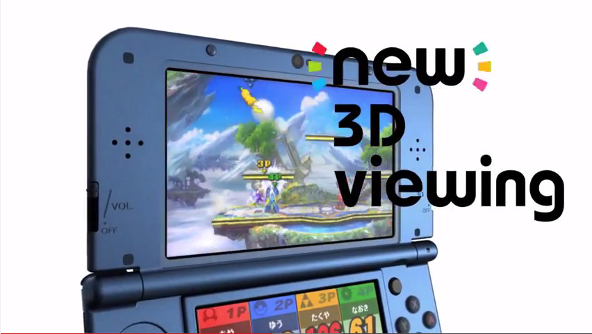 new 3DS (7)