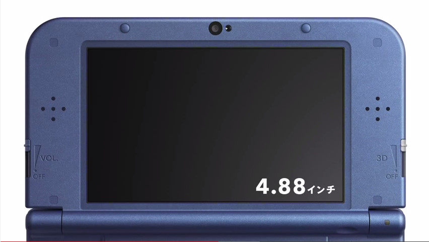 new 3DS (20)