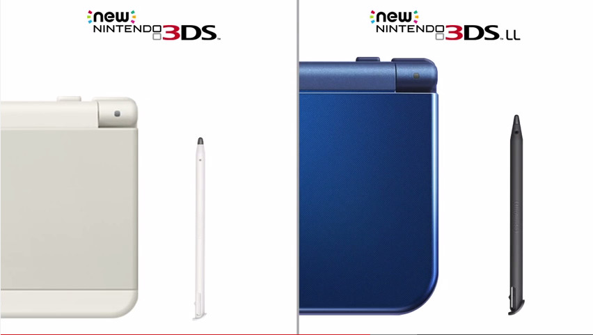 new 3DS (38)