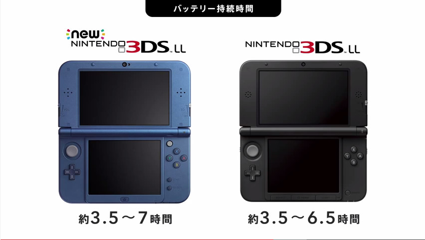 new 3DS (39)