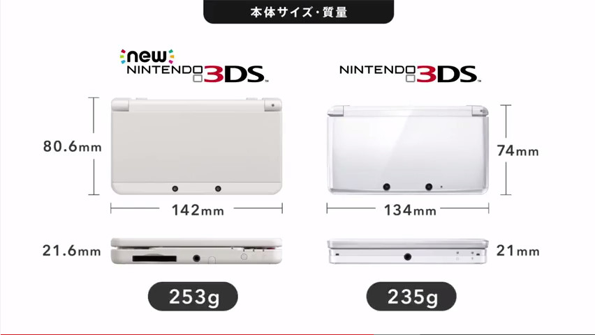 new 3DS (40)