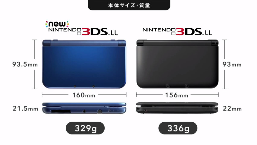 new 3DS (41)