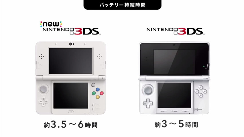 new 3DS (42)