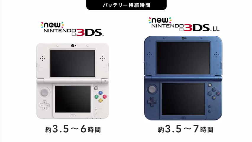 new 3DS (43)