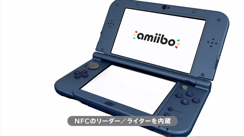 new 3DS (46)