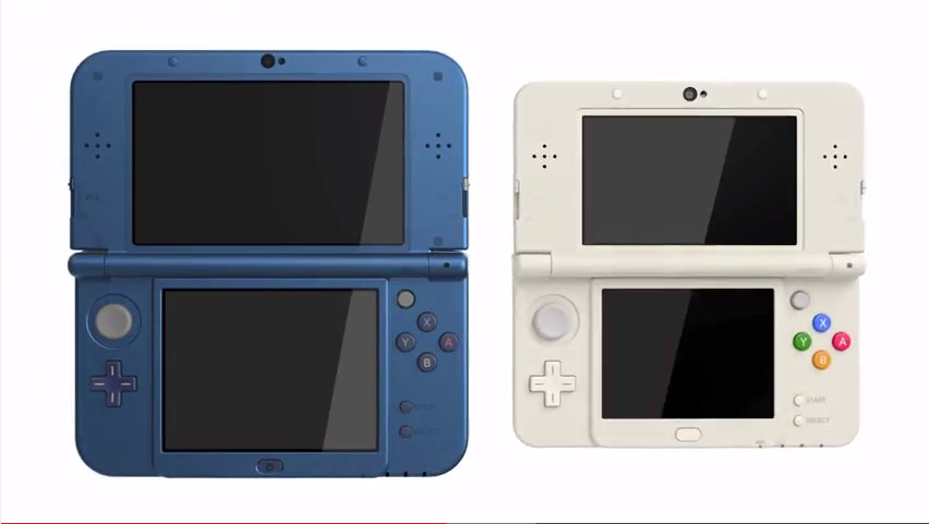 new 3DS (60)
