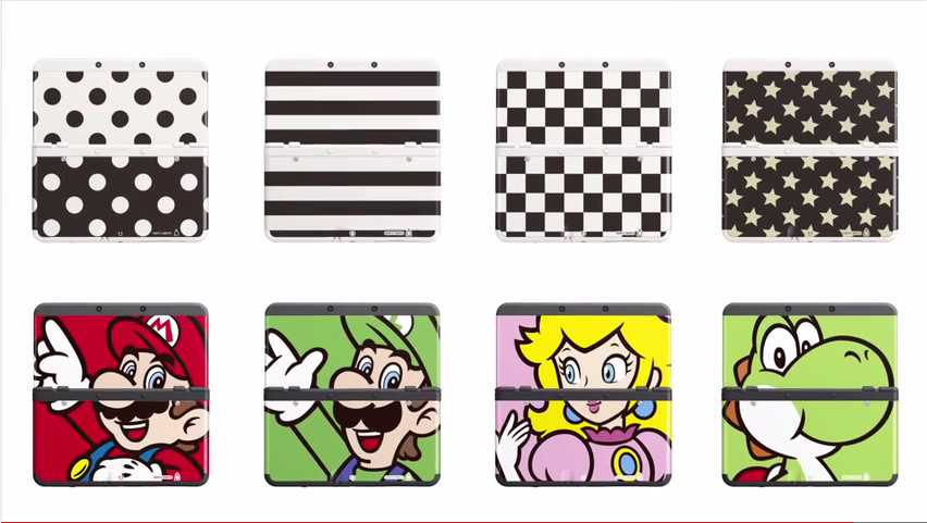 new 3DS (67)