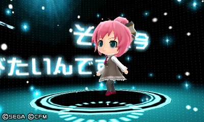 初音ミク Project mirai 2 (54)