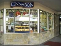 cinnabonn2.jpg
