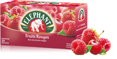 fruits-rougese95b.png