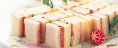 sandwich_header_convert_20140407211654.jpg