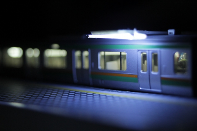 I8919 (1)