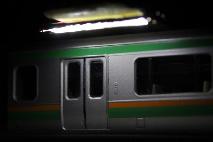 I8991.jpg