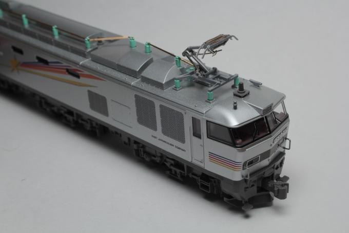 I9808.jpg