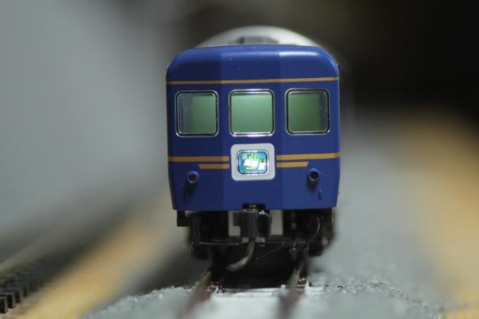 IMG_4415e.jpg