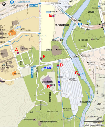 tf1-map.jpg